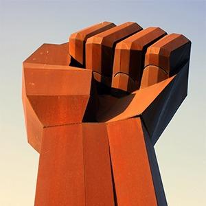 Мнение: Олеся Шмагун о местечковом протесте — Город на The Village