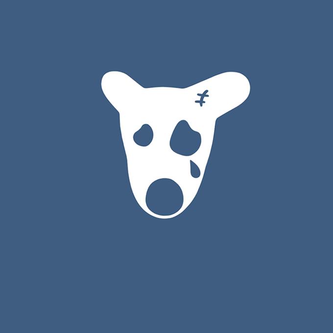 Ход Дурова: 5 сценариев будущего «ВКонтакте» и других проектов её создателя — Эксперимент на The Village