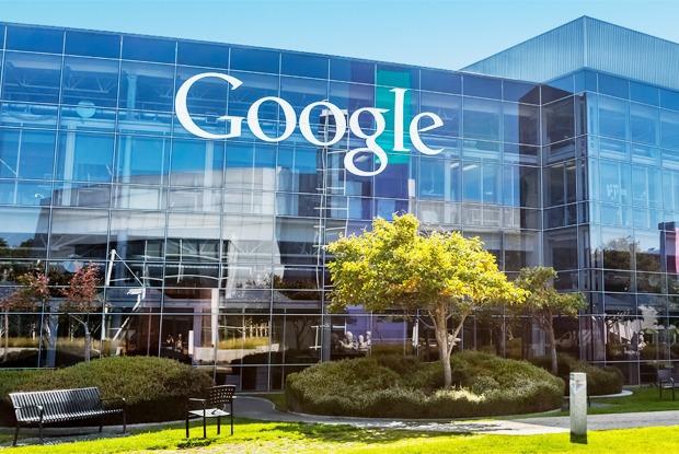 Чем Google обидел интернет-компании — Истории на The Village
