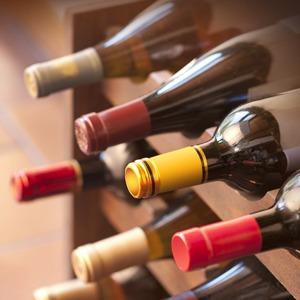 7 новых винных баров  — Гид The Village на The Village