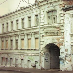 В Москве появилось 15 новых памятников — Архитектура на The Village