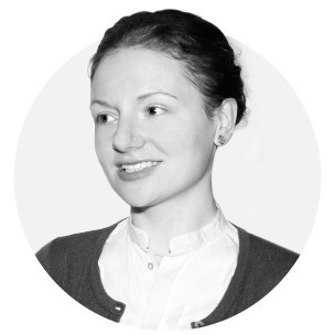 Интервью: Юлия Шахновская о реконструкции Политеха — Город на The Village