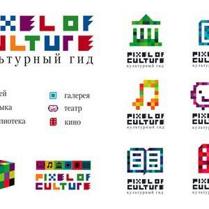 На Тверском бульваре пройдёт выставка дизайнерских плакатов о городе — Ситуация на The Village