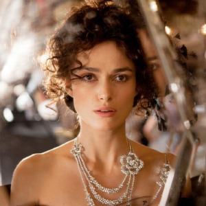 События недели: «Новое британское кино», молодые театры Италии и Азия Ардженто — События недели на The Village
