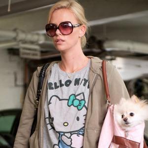 Фильмы недели: «Что-то не так с Кевином», «Нокаут», «Бедная богатая девочка» — Weekend на The Village