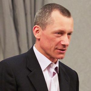 Вице-мэр Андрей Шаронов: «С точки зрения здравого смысла ничего плохого мы не делаем» — Город на The Village