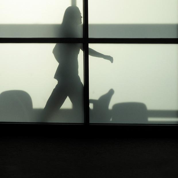 Когда твоя девушка больна: Роман Супер о лечении рака в Москве — Личный опыт на The Village
