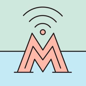 Тест-драйв: Как работает Wi-Fi на Каховской ветке — Транспорт на The Village