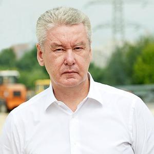 Уходит, но остаётся: Что изменил в Москве мэр Собянин — Город на The Village