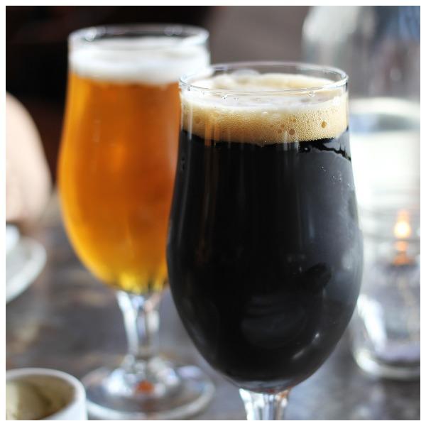 18 пабов, баров и кафе c крафтовым пивом — Гид The Village на The Village