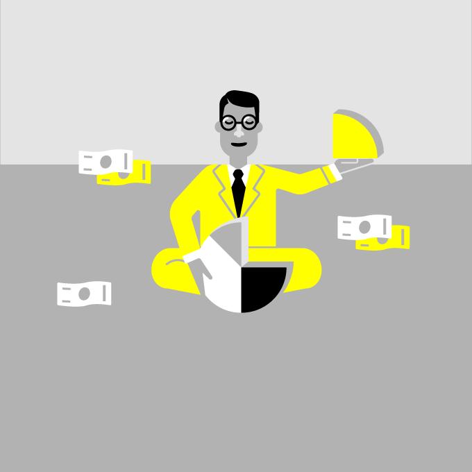 FAQ: Как правильно продать долю в компании — Менеджмент на The Village