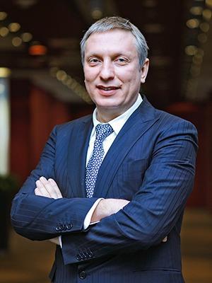 Ратмир Тимашев (ABRT): Как западные фонды ищут проекты в России