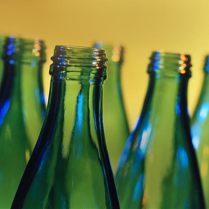 Ещё по одной: 10 интересных алкогольных стартапов  — Облако знаний на The Village