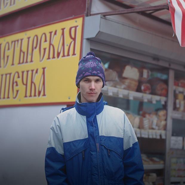 «Мода — народу! От конструктивизма к дизайну», Port Fan Fest и Антоха MC — Выходные в Петербурге на The Village
