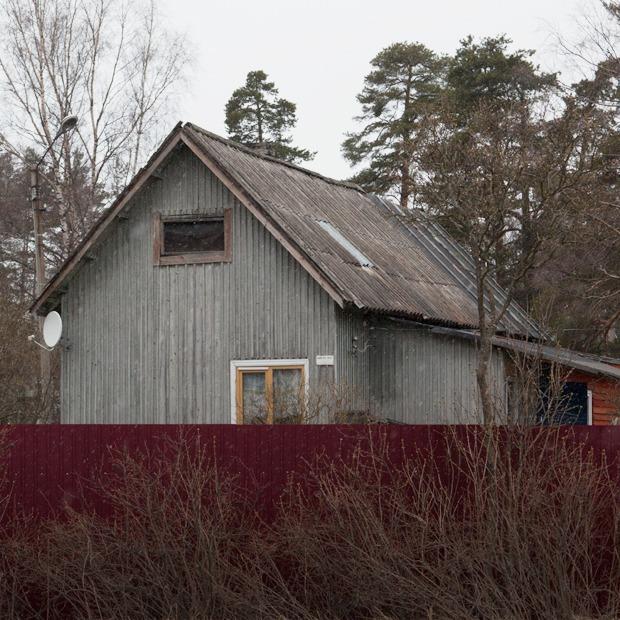 Как живёт самый богатый город России — На месте на The Village