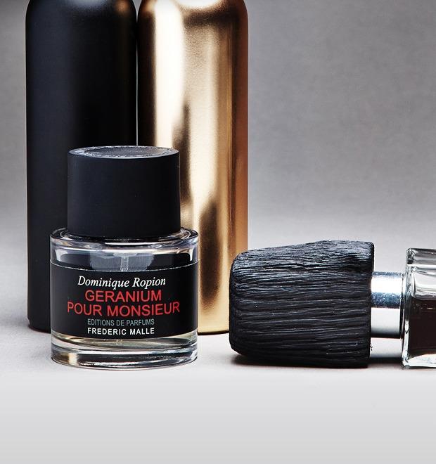 Гид по подаркам: Селективная парфюмерия — Вещи недели на The Village