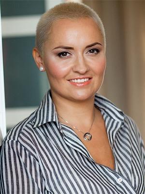Мария Сёмушкина («Усадьба Jazz»): Зачем музыкальному фестивалю создавать зонтичный бренд — Менеджмент на The Village