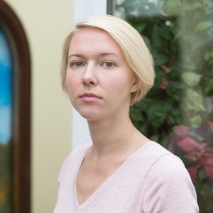 Как разработчики из Нижнего Новгорода сделали приложение для молебнов — Сделал сам на The Village