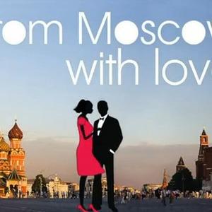 Реклама Москвы на BBC: Видео — Ситуация на The Village