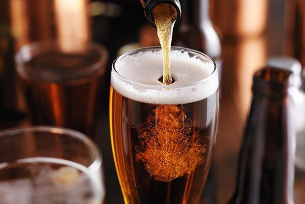 Что нужно знать о крафтовом пиве: Будущее в российских реалиях  — Бухучет на The Village