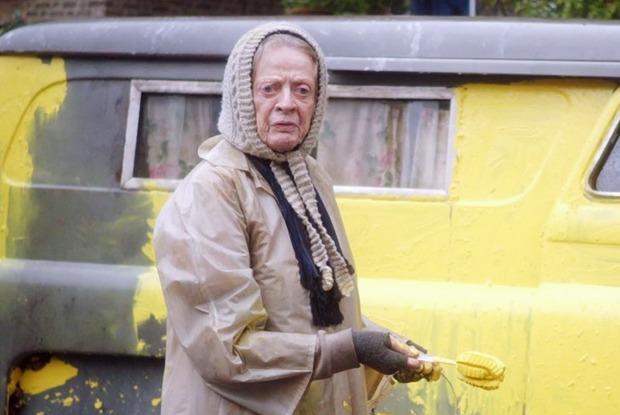Что смотреть на фестивале нового британского кино — Гид The Village на The Village