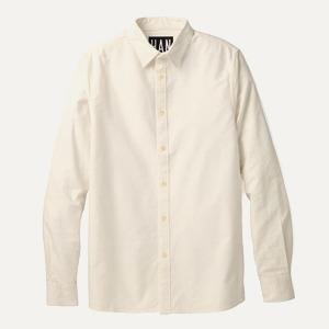 Где купить мужскую рубашку: 9 вариантов от одной до 11 тысяч рублей — Цена-Качество на The Village