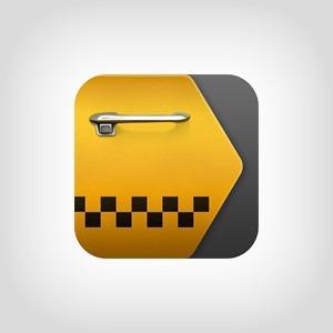 «Яндекс» запускает сайт для заказа такси — Транспорт на The Village