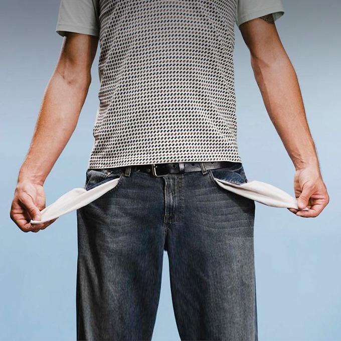 Отдам потом: 10 отмазок должников — Менеджмент на The Village