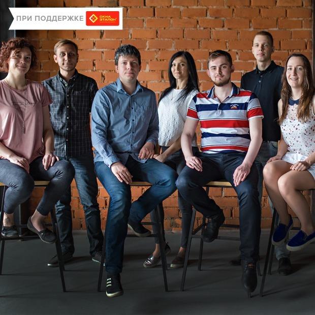 Веб-студия Aiger: от маркетологов до создателей конструктора сайтов — Предприниматели на The Village