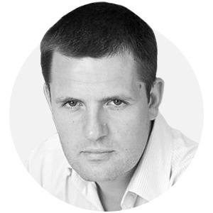 Комментарий: Главный архитектор Москвы о развитии набережных
