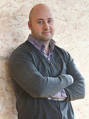 Илья Лазученков (DEFA): Почему «Калашников» должен объявить новый тендер на брендинг — Hopes & Fears на The Village