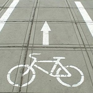 Появилась альтернативная концепция велосипедизации Петербурга — Велосипеды на The Village