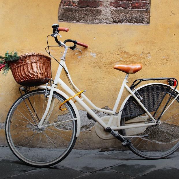 Фестиваль «За велогород!», Stereoleto и ещё 10 событий выходных — Выходные в городе на The Village