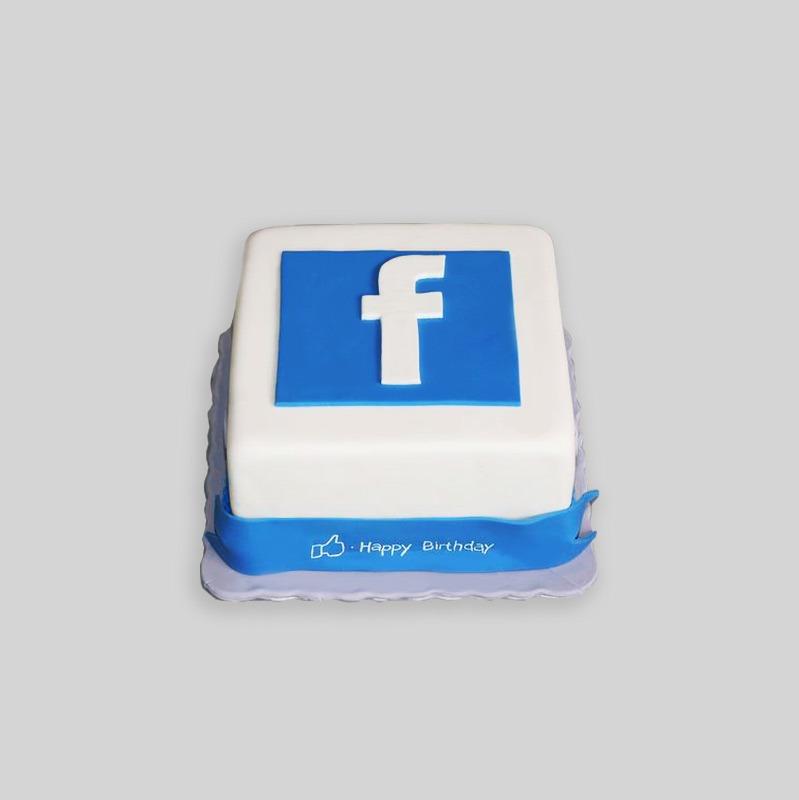 Мобильный поворот: Идеи Цукерберга, которые позволят Facebook измениться — Менеджмент на The Village