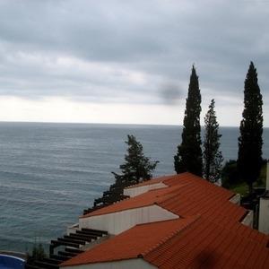 Экстремальный туризм в Черногории — Путешествия по Европе от читателей The Village на The Village