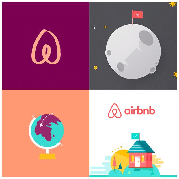 Пентхаус художников в Буэнос-Айресе — Квартира недели Airbnb на The Village