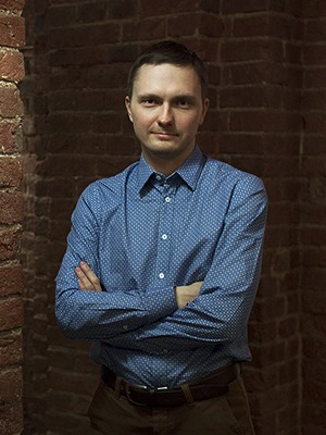 Антон Мажирин: Как Free-lance.ru преодолевал кризис — Менеджмент на The Village