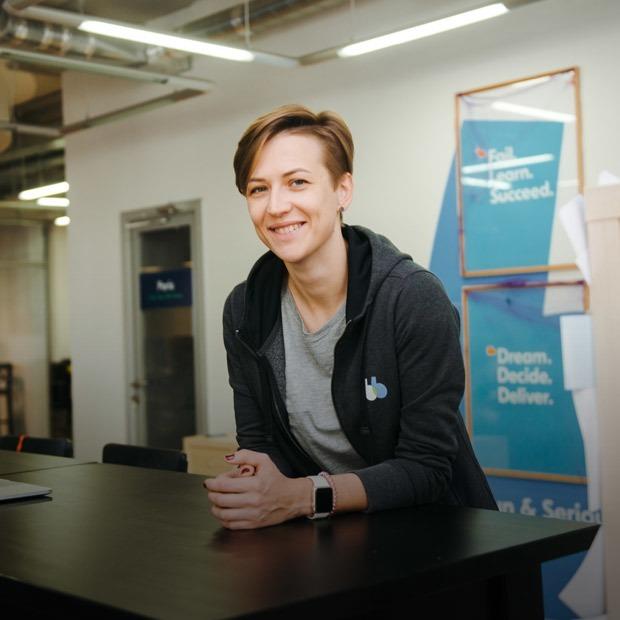 Как BlaBlaCar сменила директора и ввела абонементы — Истории на The Village