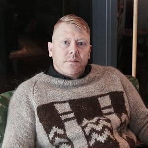 Интервью: Йон Гнарр, мэр Рейкьявика, о прямой демократии и пешеходном городе