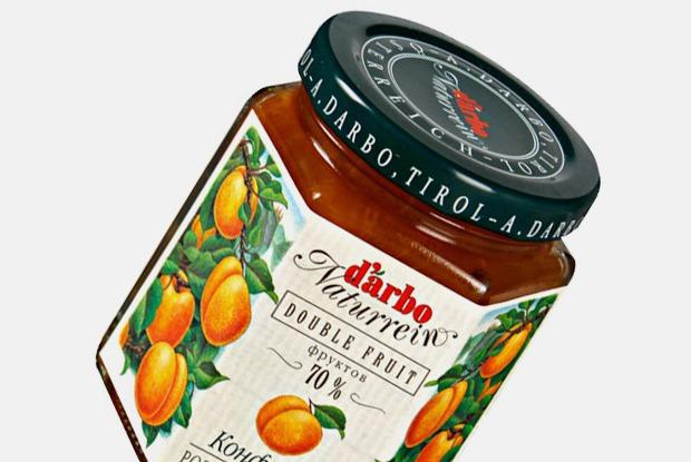 Где дешевле абрикосовый конфитюр? — Красная цена на The Village