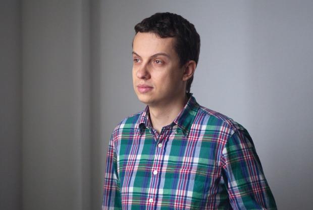 Как продать свою компанию «Яндексу» — Сделал сам на The Village