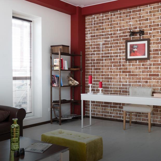 Неординарная квартира на «Сходненской» — Квартира недели на The Village
