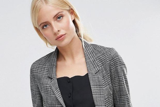 Главные покупки осени: Верхняя одежда