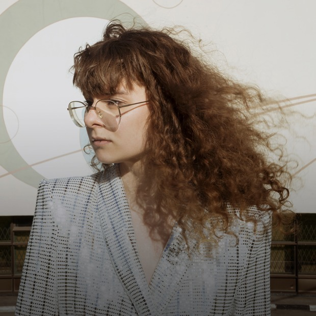 Лиза Громова — о песнях, которые на нее повлияли — Музыка на The Village