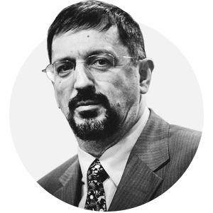 Комментарий: Филолог Гасан Гусейнов — о митболах, барбершопах и баблти — Ситуация на The Village