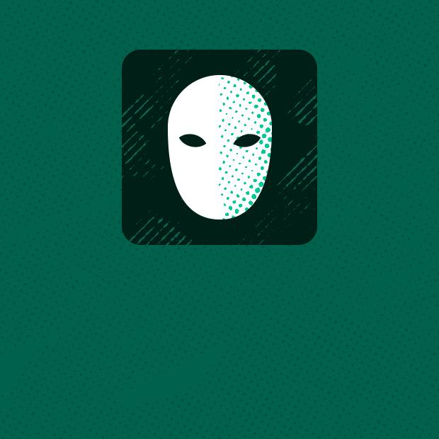 15 самых классных масок для инстаграма — Гид The Village на The Village