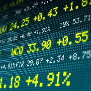 Трейдер FOREX — о том, как последние несколько месяцев изменили рынок — Как это работает на The Village