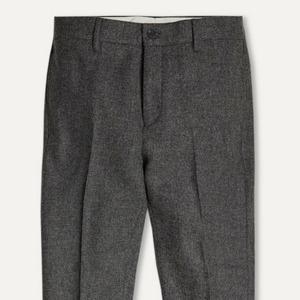 Где купить мужские брюки: 9 вариантов от 1 800 до 22 500 рублей