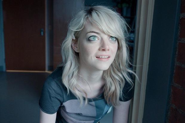 «Бёрдмэн», «Тупой и ещё тупее — 2», «Приключения Паддингтона» — Фильмы недели на The Village