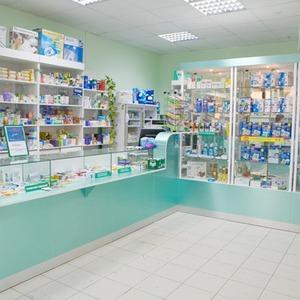 Свести счёты: Цены в московских аптеках — Магазины на The Village